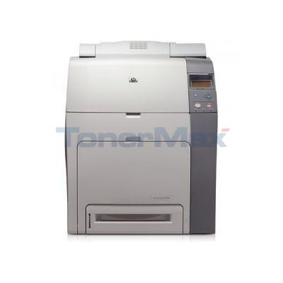 HP Color Laserjet 4700ph